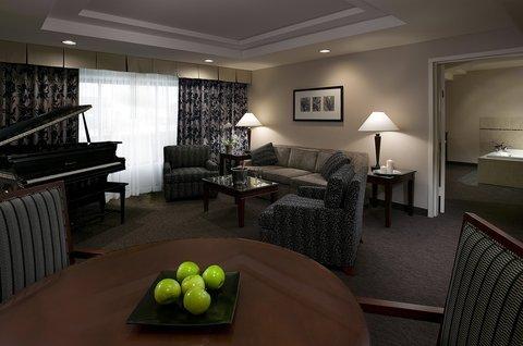 фото Empress Hotel of La Jolla 487799265