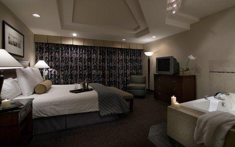 фото Empress Hotel of La Jolla 487799270