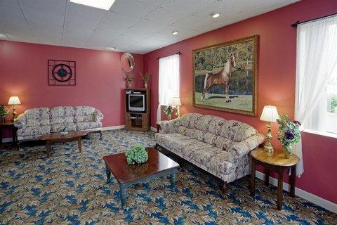 фото Americas Best Value Inn - Shelbyville 487799304