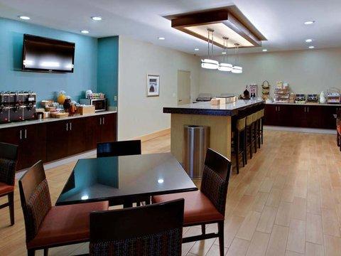 фото La Quinta Inn & Suites Richmond Chesterfield 487800024