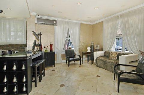 фото Delores Hotel & Suites 487800035