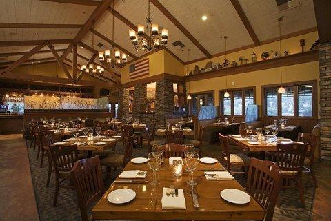 фото Best Western PLUS Novato Oaks Inn 487800663