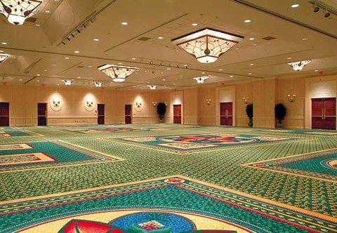 фото Sonesta Hotel Gwinnett Place Atlanta 487801132