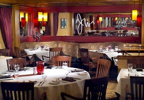 фото Sonesta Hotel Gwinnett Place Atlanta 487801133