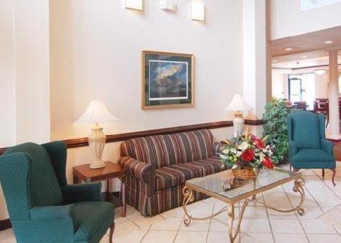 фото Comfort Inn Gloucester 487801682
