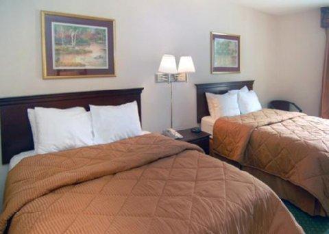 фото Comfort Inn Gloucester 487801683