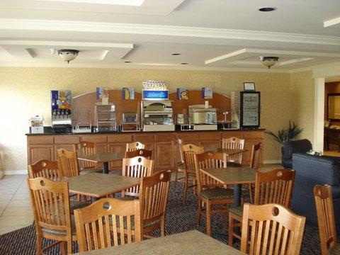 фото Holiday Inn Express Yakima 487801705