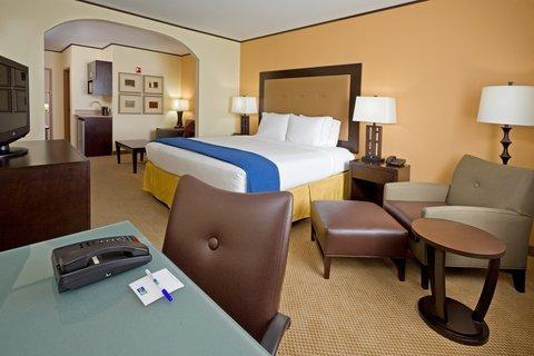 фото Holiday Inn Express Atlantic City Area 487801763