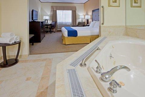 фото Holiday Inn Express Atlantic City Area 487801765
