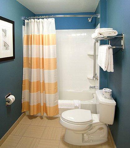фото SpringHill Suites Corona Riverside 487802554