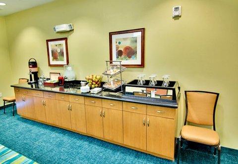 фото SpringHill Suites Corona Riverside 487802558