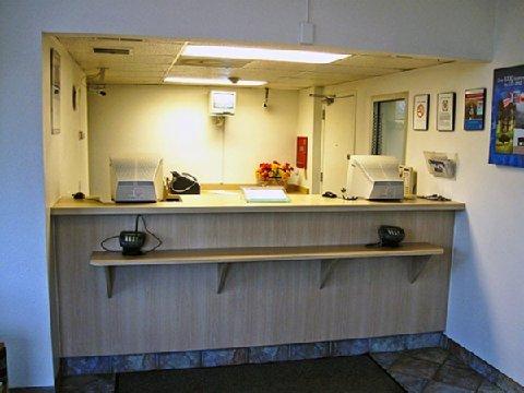 фото Motel 6 Minneapolis South - Lakeville 487802653