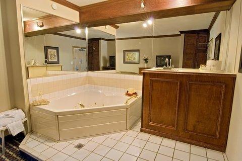 фото Best Western Fort Washington Inn 487803454