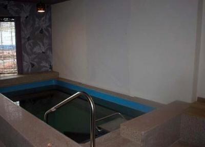 фото Villa Montes Hotel 487803587