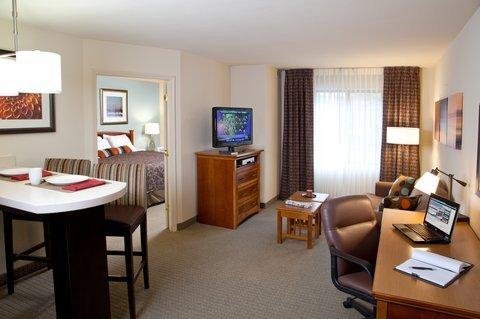 фото Staybridge Suites Plantation 487803922