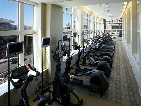 фото Seaport Boston Hotel 487804098