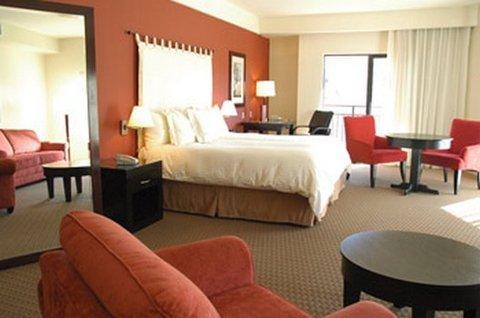 фото Amara Resort & Spa 487804425