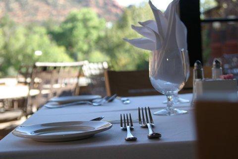 фото Amara Resort & Spa 487804430