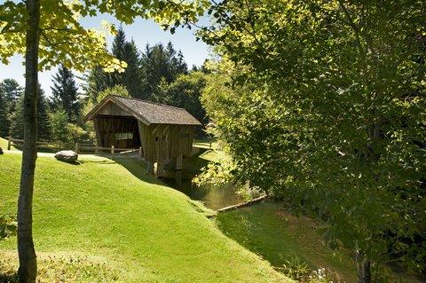 фото Best Western Plus Waterbury - Stowe 487804595