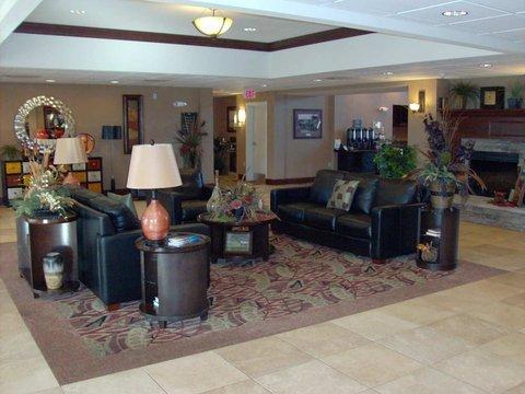 фото Homewood Suites - Rock Springs 487804844