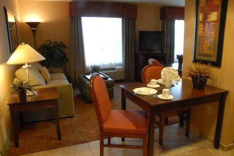 фото Homewood Suites - Rock Springs 487804849