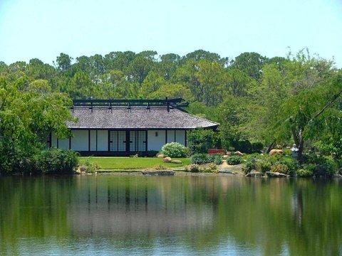 фото Hampton Inn Boca Raton 487804963