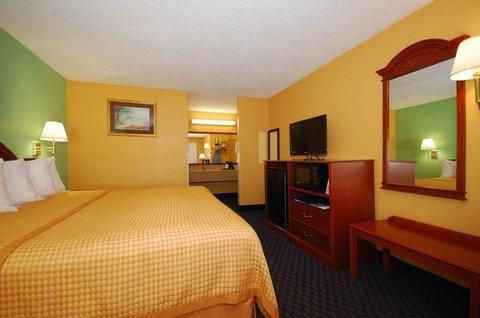 фото Hilton Garden Inn Columbus/Grove City 487805607