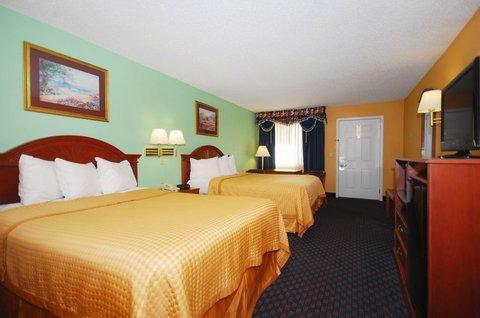 фото Hilton Garden Inn Columbus/Grove City 487805608