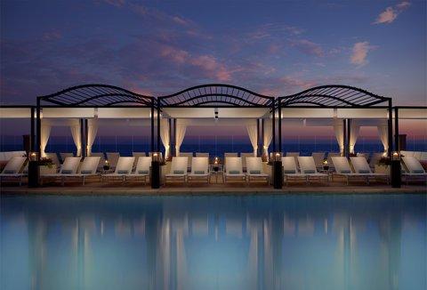 фото Surf And Sand Resort 487806457