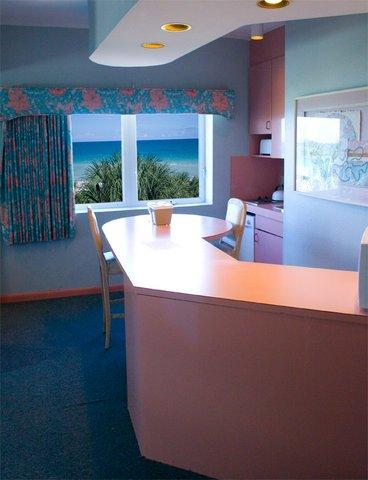 фото Crystal Beach Suites Hotel & Health Club 487806720