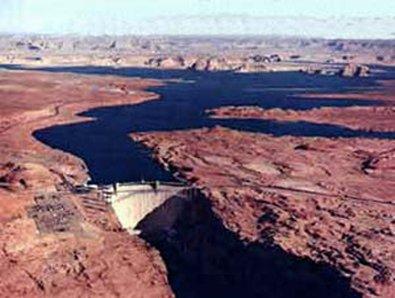 фото Best Western Arizona Inn 487806903