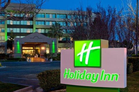 фото Holiday Inn Palmdale-Lancaster 487807225