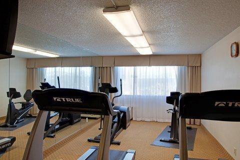 фото Holiday Inn Palmdale-Lancaster 487807247