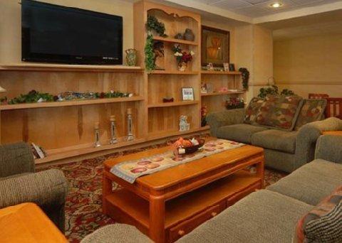 фото Comfort Inn & Suites Rawlins 487807374