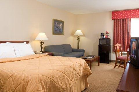 фото Comfort Inn North Dartmouth 487808703