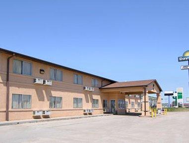 фото Days Inn North Platte 487809039