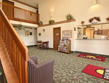 фото Days Inn North Platte 487809040