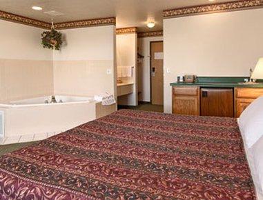 фото Days Inn North Platte 487809042