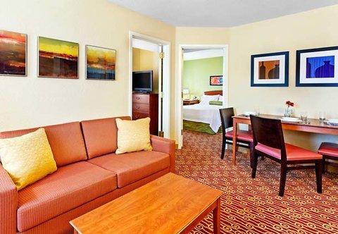 фото TownePlace Suites Savannah Midtown 487809287