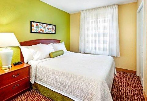 фото TownePlace Suites Savannah Midtown 487809288