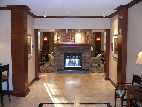 фото Staybridge Suites Gulf Shores 487809584