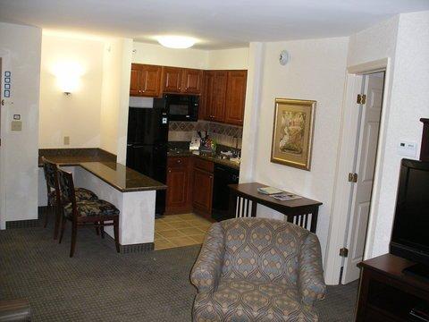 фото Staybridge Suites Gulf Shores 487809606