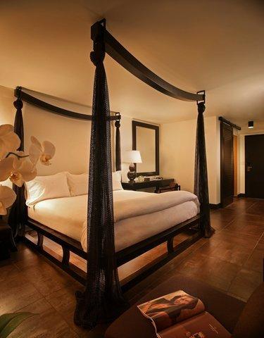 фото The Omphoy Ocean Beach Resort 487810446