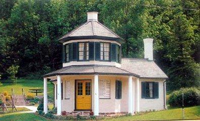 фото Best Western Braddock Inn 487810475