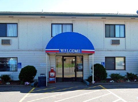 фото Motel 6 Duluth 487811180