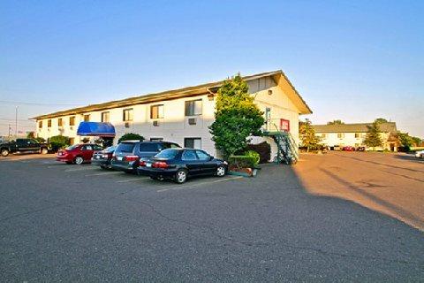 фото Motel 6 Duluth 487811182