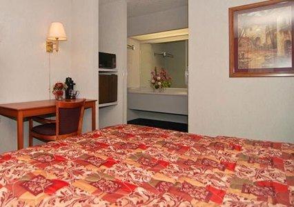 фото Comfort Inn & Suites Alamogordo 487811515