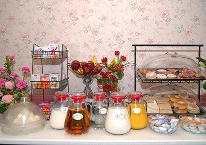 фото Comfort Inn & Suites Alamogordo 487811516