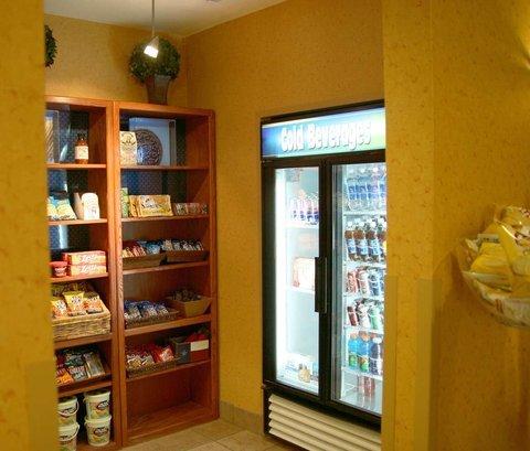 фото Hampton Inn & Suites Dallas-Mesquite 487811543