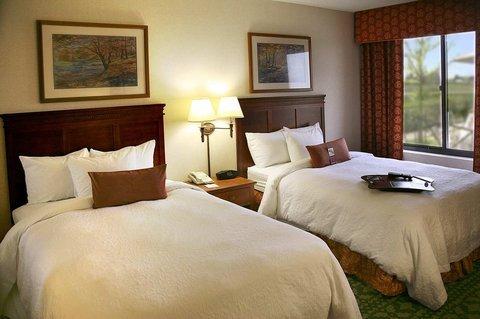 фото Hampton Inn & Suites Dallas-Mesquite 487811545